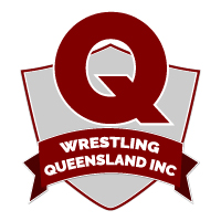 Wrestling Queensland Inc