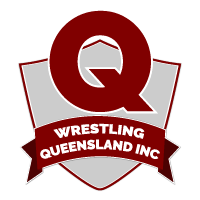 Wrestling QLD Inc