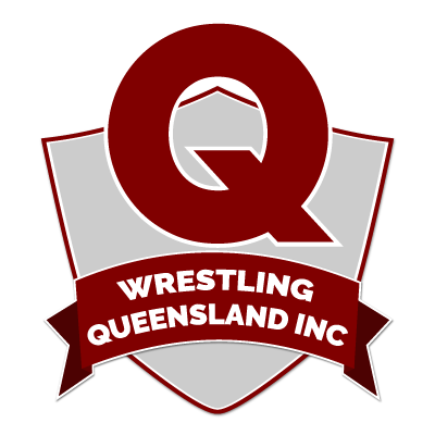 WrestlingQLDLogo-400x400 (2016_06_21 03_30_54 UTC)