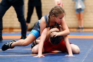 Nationals_WrestlingChampionships_Juniors_4435