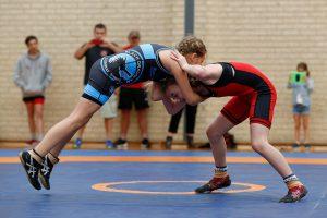 Nationals_WrestlingChampionships_Juniors_4448
