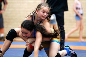 Nationals_WrestlingChampionships_Juniors_4556