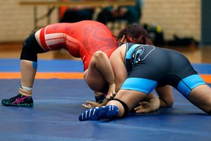 Nationals_WrestlingChampionships_Seniors_0435