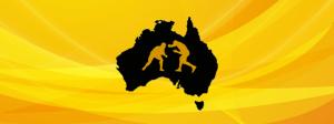 2019-australian-golden-boots-wrestling